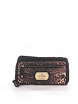 Nicole Miller Wallet One Size