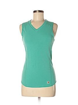 Carhartt Active T-Shirt Size XS