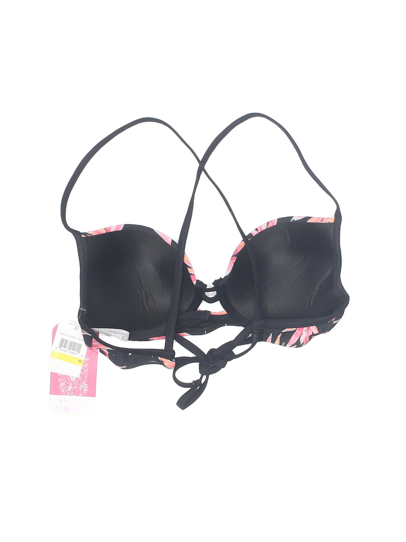 Hula Boutique Swimsuit Hula Honey Top Boutique U7wddqE