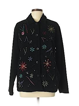 White Stag Jacket Size M