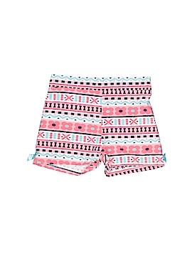 Nanette Shorts Size 2T