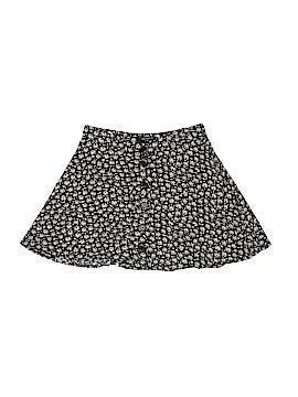 Forever 21 Casual Skirt 24 Waist