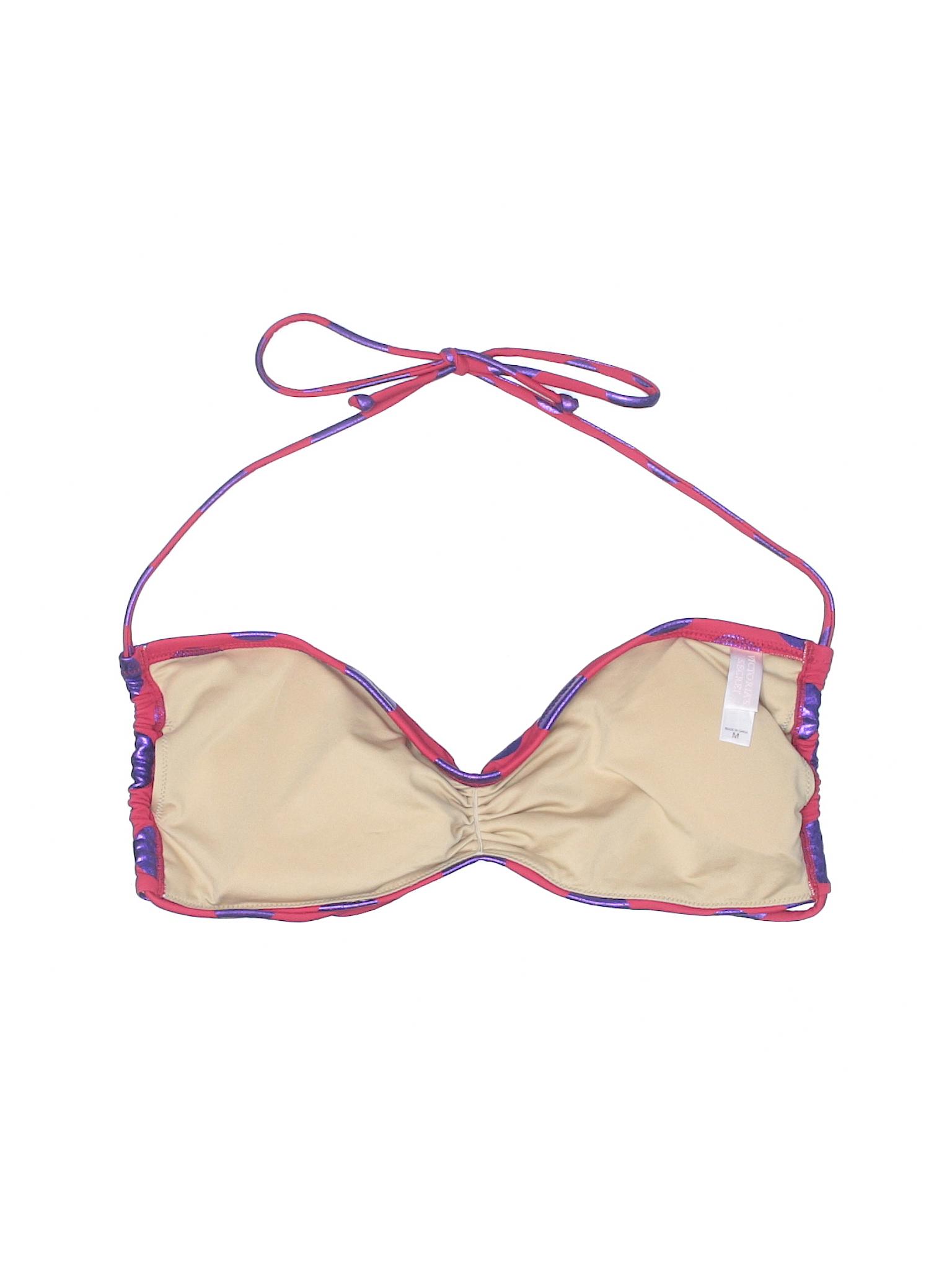 Boutique Secret Victoria's Secret Top Swimsuit Victoria's Swimsuit Top Victoria's Boutique Boutique wwXqaHg7S