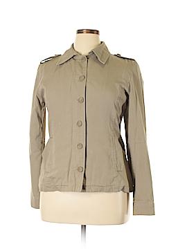 Giacca Jacket Size L