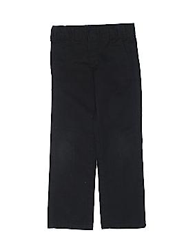 Dickies Khakis Size 6