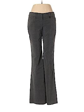 Twenty One Dress Pants Size S