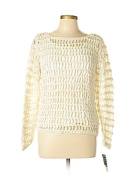 Uniform John Paul Richard Pullover Sweater Size L