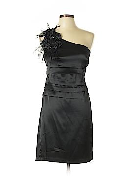 Bisou Bisou Cocktail Dress Size 8