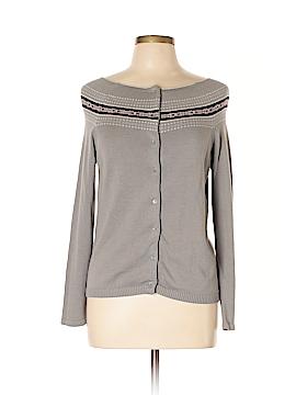 JW (JW Style) Cardigan Size L
