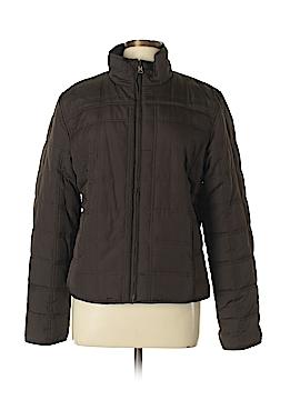 Weatherproof Jacket Size L