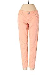 American Rag Cie Women Jeans Size 3