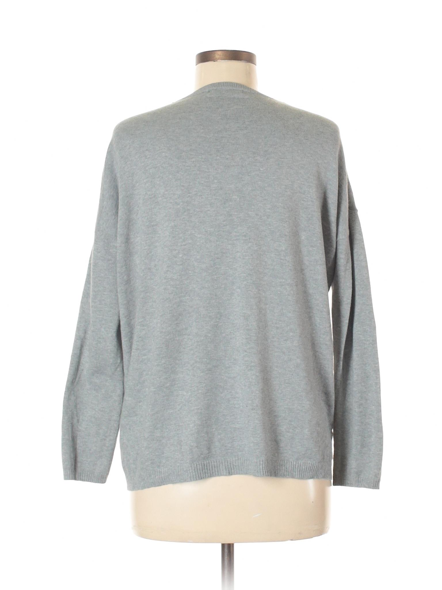 Pullover Sweater winter Boutique Zara Boutique winter xq0wIXEq