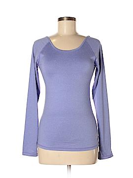 Joules Active T-Shirt Size S