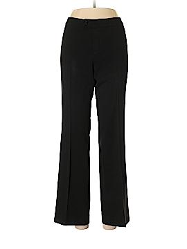 Centre Ville Casual Pants Size 8
