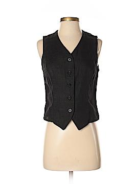 Ann Taylor Vest Size 5
