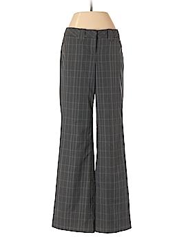 Editor Dress Pants Size 0