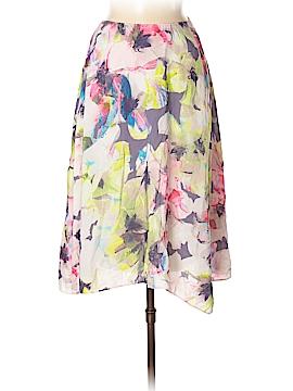 Basler Casual Skirt Size 8