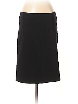 Zinc Casual Skirt Size 13