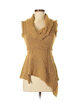 Jasmine KC Pullover Sweater Size M