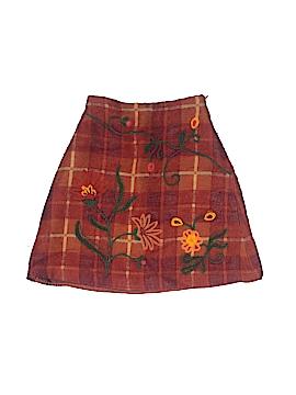 I Pinco Pallino Skirt Size 10