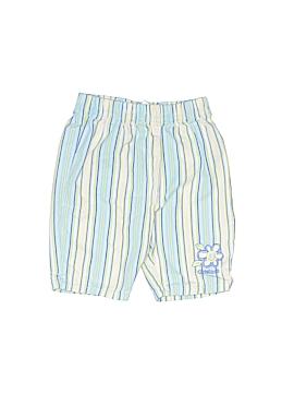 Genuine Baby From Osh Kosh Shorts Size 0-3 mo