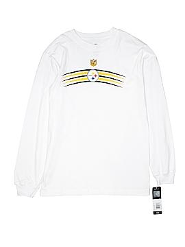 Team Apparel Active T-Shirt Size 14 - 16