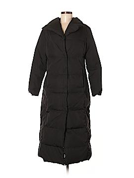 Cole Haan Coat Size M (Petite)