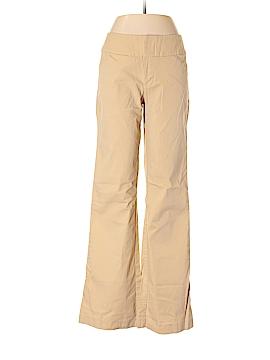 Boston Proper Khakis Size 10