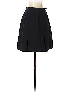 Chaus Wool Skirt Size 4