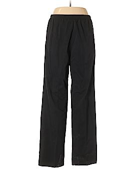 Weatherproof Active Pants Size XL