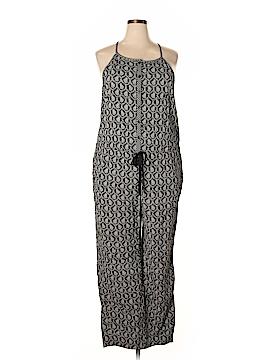 Lou & Grey Jumpsuit Size XXL