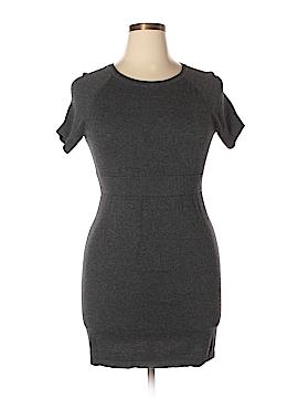 Worthington Casual Dress Size L