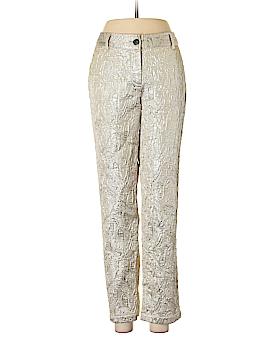 Sunset Road Dress Pants Size 8