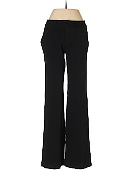 Boston Proper Dress Pants Size 2