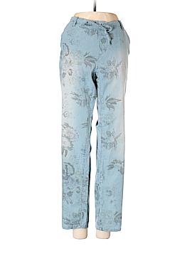 Soft Surroundings Casual Pants Size XS