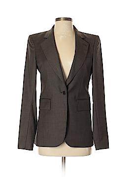 BLK DNM Wool Blazer Size 34 (EU)