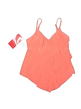 Magicsuit Swimsuit Top Size 10