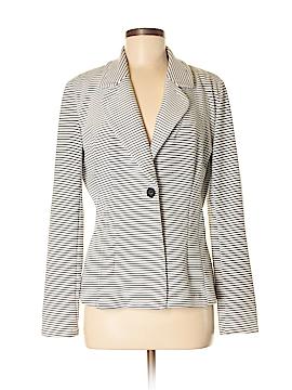 Katherine New York Blazer Size 8
