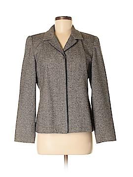 Orvis Wool Blazer Size 8