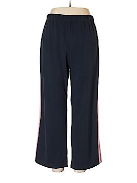 SB Active Active Pants Size XL