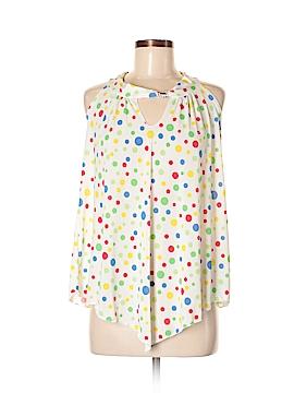 J Mode USA Sleeveless Top Size M