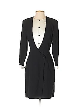 Giorgio Armani Casual Dress Size 4