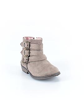 Koala Kids Boots Size 4
