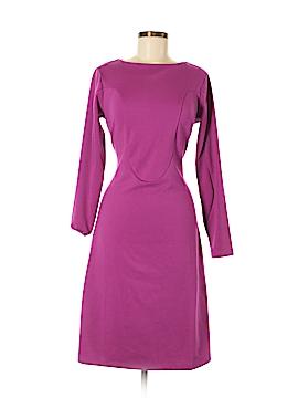 Simonton Says Casual Dress Size XS
