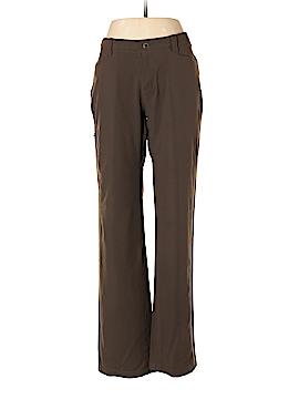 Patagonia Active Pants Size 12