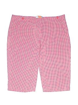 EP Pro Shorts Size 6