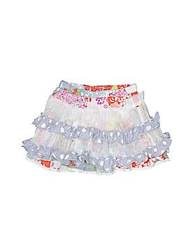 Mimi & Maggie Skirt Size 6
