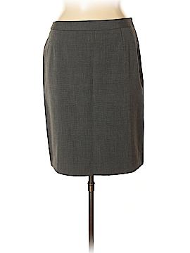 Worthington Casual Skirt Size 16 (Tall)