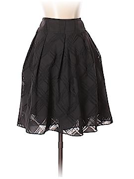 Express Design Studio Casual Skirt Size 6
