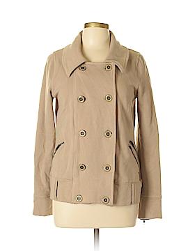 Gentle Fawn Jacket Size L